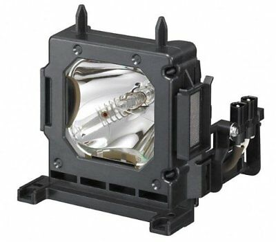 191266 Sony  Lmp-H201 Projection Lamp