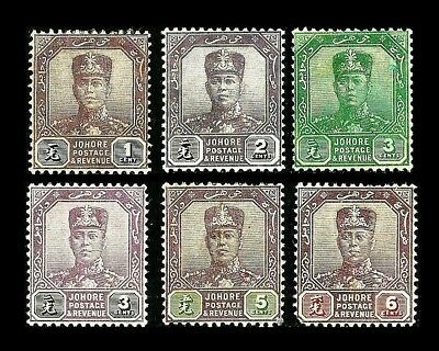 British Commonwealth (Lot 1073)