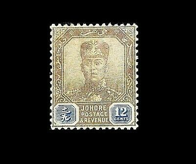 British Commonwealth (Lot 1077)