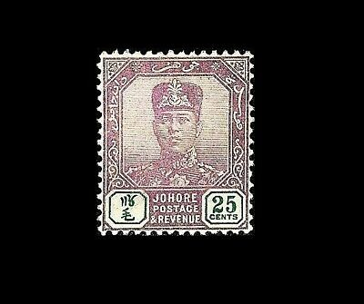 British Commonwealth (Lot 1079)