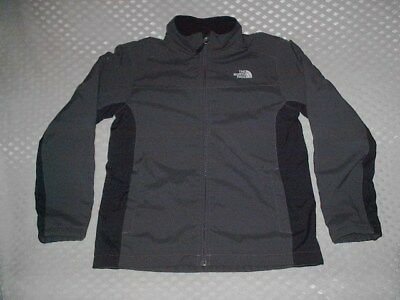 THE NORTH FACE Jacket Boy's Youth Size Large