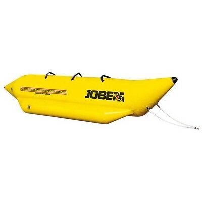 Jobe Jobe Watersled 3 Places