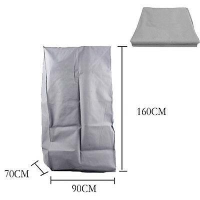 New Specialized Home Cover Protectors For Treadmill Running Jogging Machine K