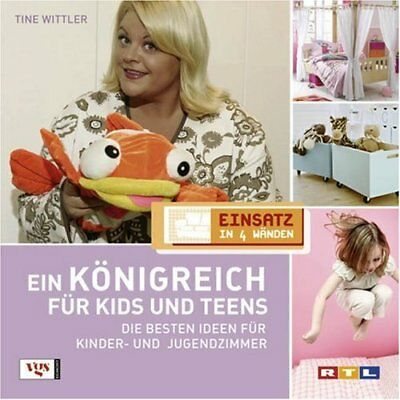 einsatz in 4 w nden ein k nigreich f r kids und teens di buch gebraucht eur 3 54. Black Bedroom Furniture Sets. Home Design Ideas