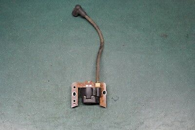 Sears Craftsman Tecumseh 6 hp 143026002 Ignition coil Mag