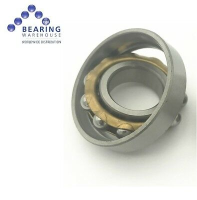 Magneto Bearings (inc E, EA, BO, L, M)