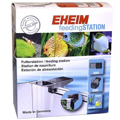 Eheim Feeding Station  4001020
