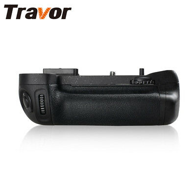 Professional Battery Grip Holder For Nikon D7100 D7200 Replacement MB-D15
