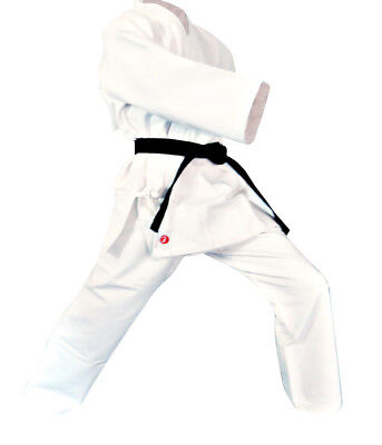18oz Canvas GI