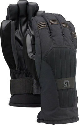 Burton Support Glove 2017