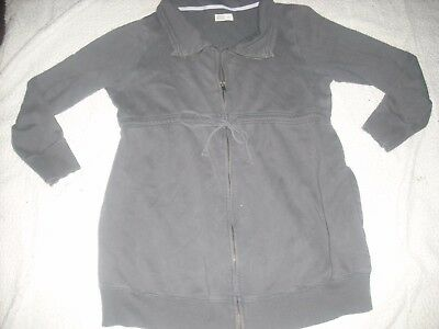 Womens Old Navy Maternity Jacket Size Large L