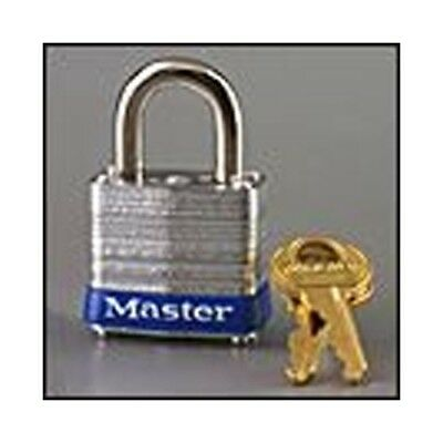 MasterLock 7KAP605 #7 lock keyed alike