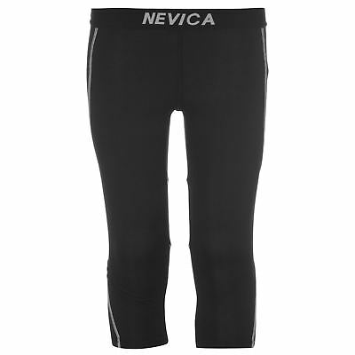 Nevica Kids Vail Baselayer Pants Infants Bottoms Compression Armor Thermal Skins