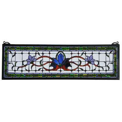Meyda Lighting Stained Glass - 119445