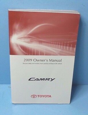 2009 toyota camry hybrid owners manual how to and user guide rh taxibermuda co 2009 Toyota Camry Parts Diagram 2008 toyota camry hybrid owners manual