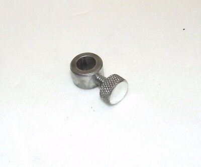 Ammco 4000 4100 Knurled Screw Stop Collar 3039 3084 Variable Feed Gear Box 3037
