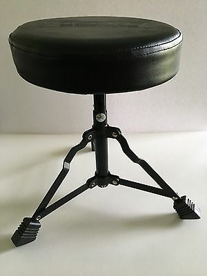 First Act Discovery Junior Drum Stool Seat & First Act Discovery Junior Accordion u2022 $29.99 - PicClick islam-shia.org