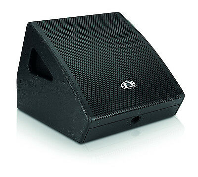 "Dynacord AXM 12A 12"" powered monitor / speaker"