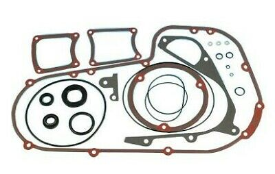 Gasket-Seal Kit Primary Cover James Gasket JGI-34901-85-K