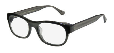 New Harry Lary's Composy Gorgeous Eyeglass Frame/glasses/eyewear Made In France