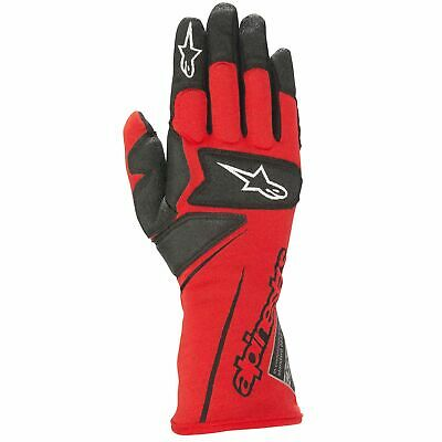 Alpinestars Tech M Rally Garage Car Mechanics Work Gloves