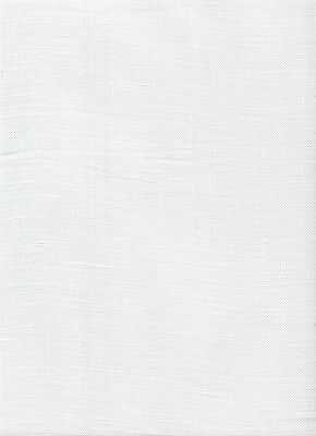 28 count Zweigart Cashel Linen Cross Stitch Fabric  49 x 69cms antique white