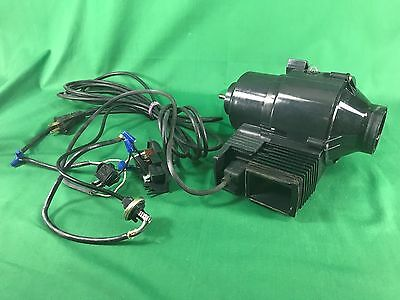 Ryobi Vacuum Cleaner Motor in Good Working Condition Use for Vacuform Table