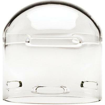 Elinchrom Transparent Glass Dome for ELC 500 and 1000 Monolights #EL 24916