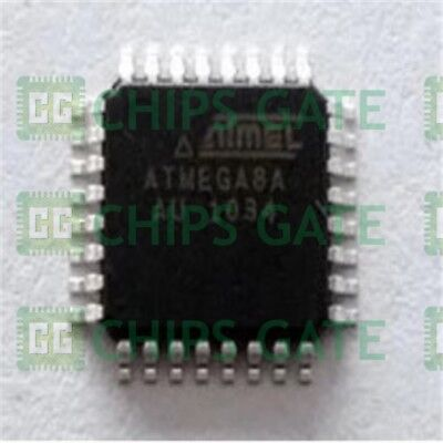50 QTY 82uf 100V 105/' LOW IMPEDANCE RADIAL ELECTROLYTIC TRS100//820M16X15 TECATE