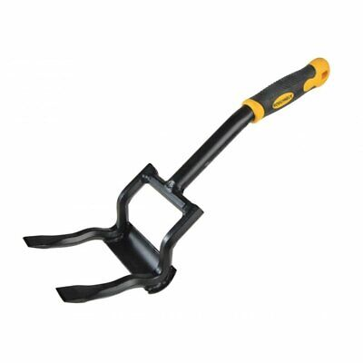 Roughneck Roofing Demolition & Lifting Bar 47.5cm (18.3/4in)