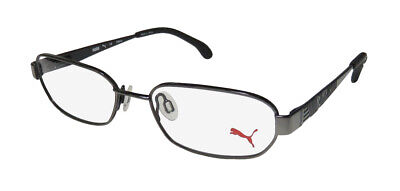 New Puma 15421 Unique Design Must Have Stylish Eyeglass Frame/glasses/eyewear