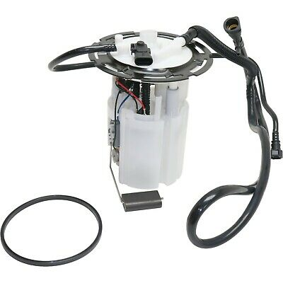 New Fuel Pump Assembly 2004 2005 2006 Chevrolet Malibu 4 Door Sedan GAM517