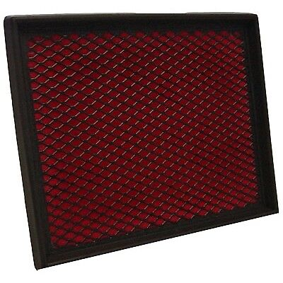 PiperCross Peugeot 206 2.0 HDi 90bhp Panel Air Filter