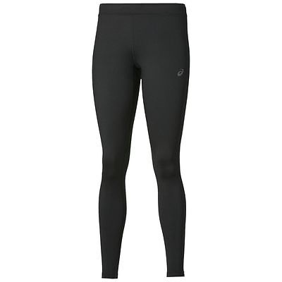 asics Damen Laufhose - ESS WINTER TIGHT - 134114 0904 - UVP 50,00€