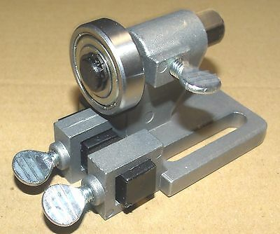 """Band Saw Lower Blade Guide Assembly For 14"""" Band  Saws"""