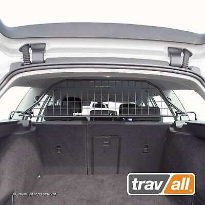 Genuine Travall Luggage Guards For Bmw 3 Series Touring 2005-2012 TLG1099