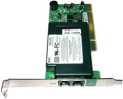 Best Data RS56/SP-PCI Treiber Windows 7