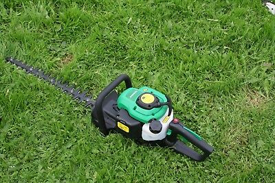 Petrol Hedge Trimmer Gardenline 25cc,blade 55cm!!!