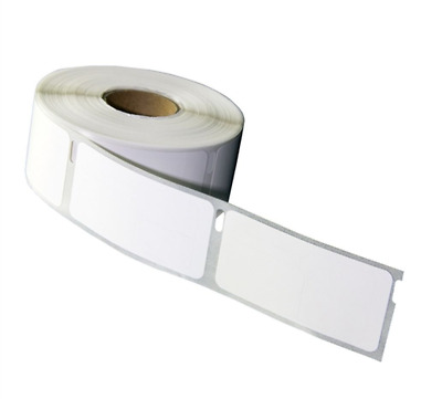 Compatible Dymo 11354 Multipurpose Thermal Labels 57 x 32mm (S0722540)