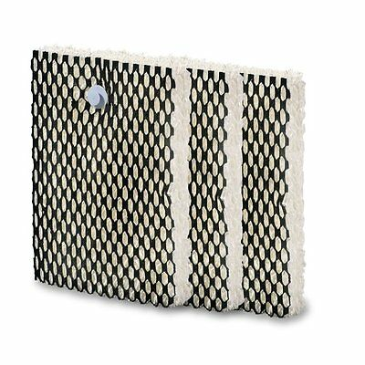 """""""Holmes """"""""E"""""""" Humidifier Filter 3 Pack, HWF100-UC3 """""""