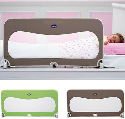 Chicco Bed Guard