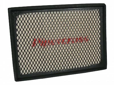 PiperCross BMW 5 Series (E39) 530i 3.0 Panel Air Filter