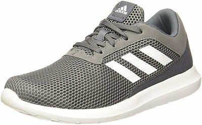 TG. 44 EU adidas Element Refresh 3 M Scarpe da Corsa Uomo Multicolore z2A