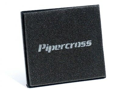 PiperCross BMW 3 Series (F30/F31) 316 d 318 d 320 d Panel Air Filter