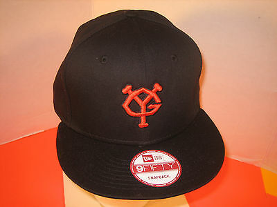 NEW ERA 9FIFTY Japan TOKYO Yomiuri GIANTS sf Baseball Hat CAP Nippon  Japanese 7d4c0ab02cf6