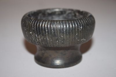 QUALITY ANCIENT GREEK POTTERY HELLENISTIC DISH 3rd  CENTURY BC