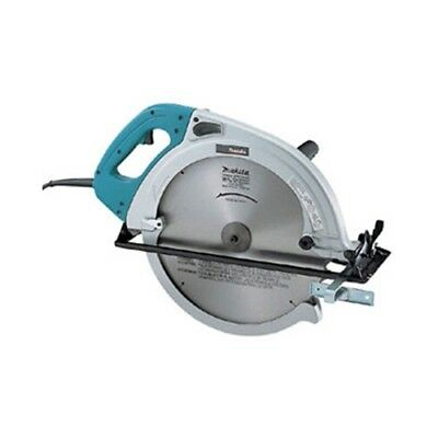 "Makita 5402NA 16-5/16"" Circular Saw with Brake, Carbide Tipped Blade Included"