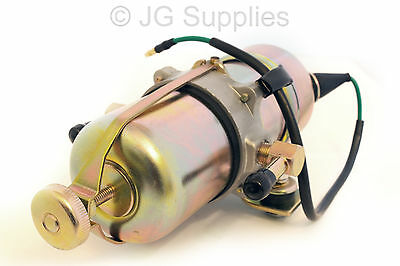 12v Fuel Pump Replacing Mitsuba Style FP323 FP3