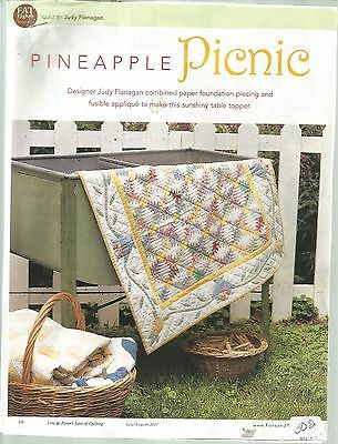 Vintage Blue Ribbon Quilt Knitting Crochet Gifts Pattern Booklets