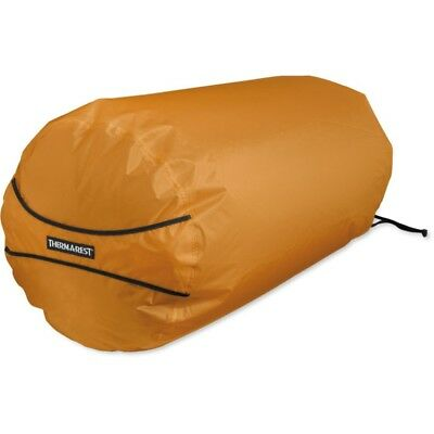 Thermarest Neoair Pump Sack Outdoor Sleeping Equipment For Camping Trips